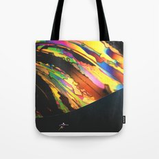Play At Ease Of Time Tote Bag