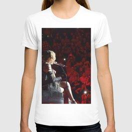 Madonna - La Vie En Rose T-shirt
