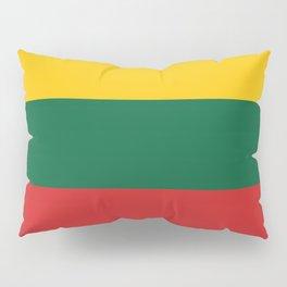 miscellaneous Pillow Sham