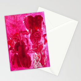 Suggestive Stationery Cards