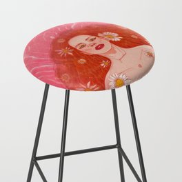 Ophelia Bar Stool