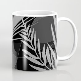 Naturshka 80 Coffee Mug