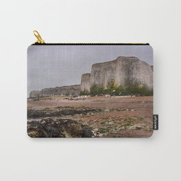 Botany Bay Carry-All Pouch