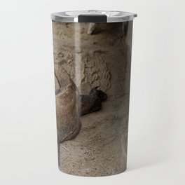 Tuka Travel Mug