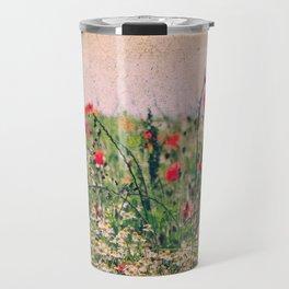 Summerday Travel Mug