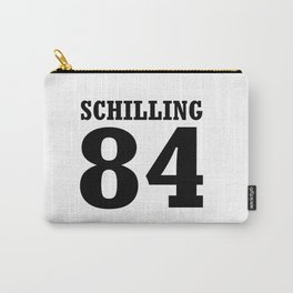 Schilling 84 Carry-All Pouch