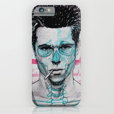 Tyler Durden Slim Case iPhone 6s