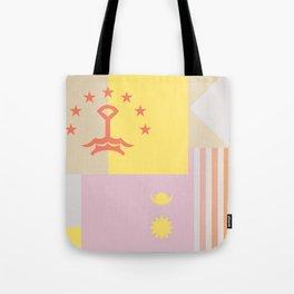 Spirit Tote Bag