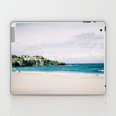 You In The Light & Nothing Else Laptop & iPad Skin