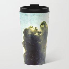 Liquid harmony II Travel Mug