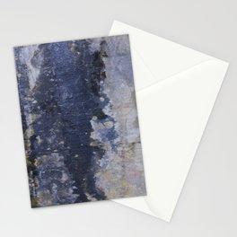 Concrete Jungle #1 Stationery Cards