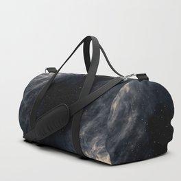 Melancholy Duffle Bag