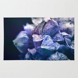 Dream Flower 5 Rug