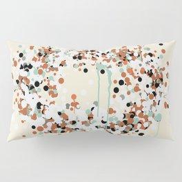 spheres 1 Pillow Sham