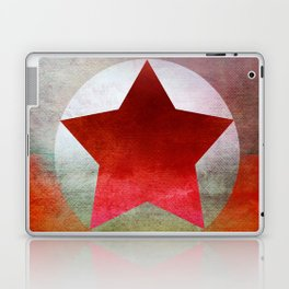 Star Composition V Laptop & iPad Skin