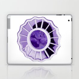 Mac Miller The Devine feminine Laptop & iPad Skin