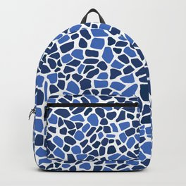 Terrazzo AFE_T2019_S8_1 Backpack
