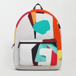 Goo Backpack