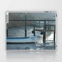 Anna Katherine Laptop & iPad Skin