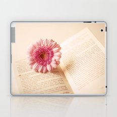 Under My Spell Laptop & iPad Skin