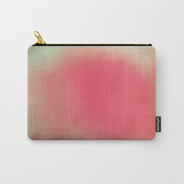 Old Masters - Watermelon Carry-All Pouch