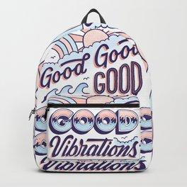 Good Good Good Backpack