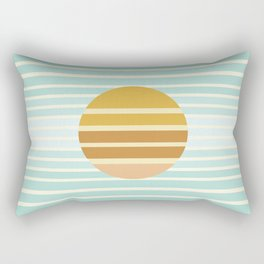 mirage Rectangular Pillow