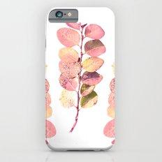 Leaf Trio Slim Case iPhone 6s