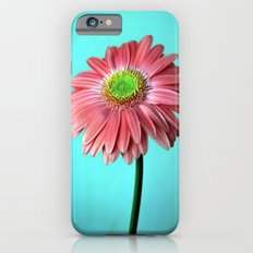 Spring vibes iPhone 6s Slim Case