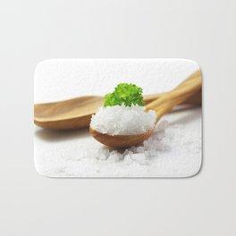 Flavor Salt Bath Mat