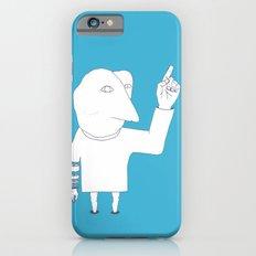 Conrad iPhone 6s Slim Case