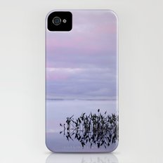 Raquette Lake iPhone (4, 4s) Slim Case