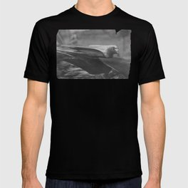 1948  T-shirt