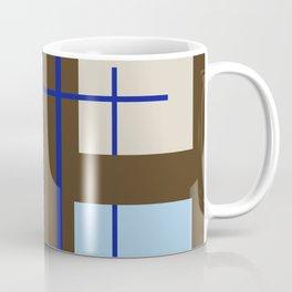 Element Mellow Day Coffee Mug