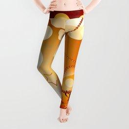 Christmas design Leggings