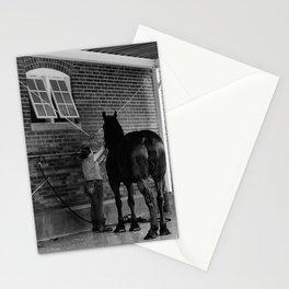 State Fair Bathtime Stationery Cards