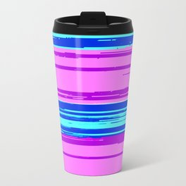 Late Friday Night Travel Mug