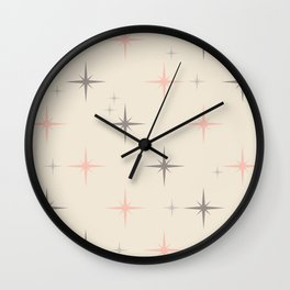 Cereme Wall Clock