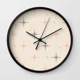 Cereme Wall Clock
