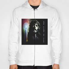 Jesus Christ The Light Of Life By Annie Zeno Hoody
