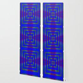 Door Deep Wallpaper