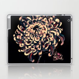 Symbiosis Laptop & iPad Skin
