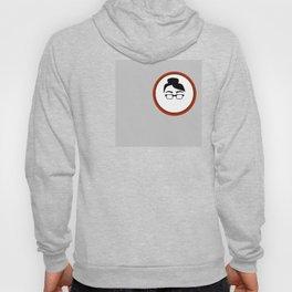 ramona logo Hoody