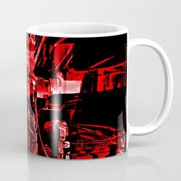 BOT1 Coffee Mug
