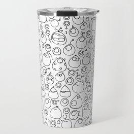 Munnen - Evolved Travel Mug
