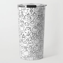 Munnen - Evolved Travel Mug