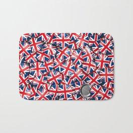 Pin it on Britain Bath Mat