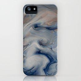 Transforma iPhone Case