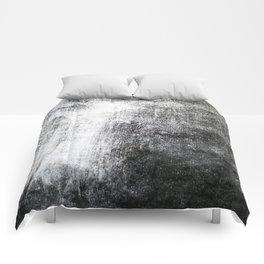 Monoprint 01 Comforters