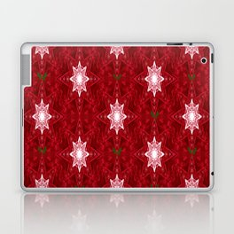 Happy Holidayz to all! Laptop & iPad Skin
